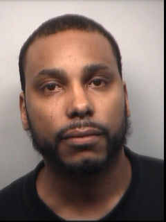 Chadwick Simmons: Source: Fulton County Sheriff's Office.