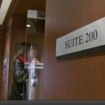 SporTV Video Shows That TelexFree, An Alleged Pyramid Scheme, Is Using A Shared Office Facility In Massachusetts With At Least 25 Other Firms