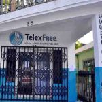 BULLETIN: Cash, Weapons, Electronics Reportedly Seized In TelexFree-Related Raid In Dominican Republic; Alleged Promoter Labeled Fugitive