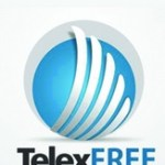 REPORT: TelexFree-Related Police Raid In Brazil