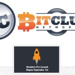 In Face Of Clawback Action And Warnings On Bitcoin Scams, Zeek Figure And Florida 'ExPat' T. LeMont Silver Offers 'BitClubNetwork' Mark Bonus Of More Than 3 Times What He Pays His Dominican Maid -- And Uses Address In Money-Laundering Haven