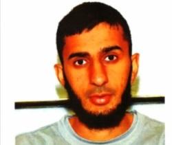 Hamza Nawaz. Source: Metropolitan Police Service.