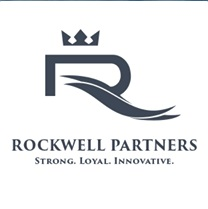 rockwellpartners