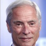 IN MEMORY: Bob Simon, 1941-2015