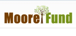 moorefund