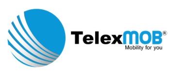 TelexMoblogo