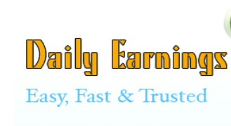 daily-earnings