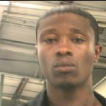 WANTED: Travis Boys Allegedly Murdered New Orleans Police Officer Daryle Holloway This Morning