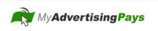 MyAdvertisingPays logo