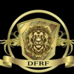 DFRF Asset Freeze Affects Accounts At At Least 13 Banks; Judge Orders Repatriation, Blocks Flow Of New Money