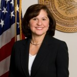 DEVELOPING STORY: U.S. Attorney Carmen Ortiz 'Has Been Recused' From Prosecution Of TelexFree Figures James Merrill and Carlos Wanzeler