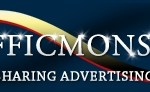 Does Mysterious TrafficMonsoon.plus Domain Have A Bogus Comodo Security Logo?