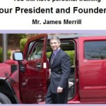 TELEXFREE: Prosecutors Docket Prospective Witness List And Exhibits Against James Merrill: Understanding The Background