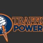 SINISTER: TrafficPowerline, A Ponzi-Board 'Program,' Threatens BehindMLM
