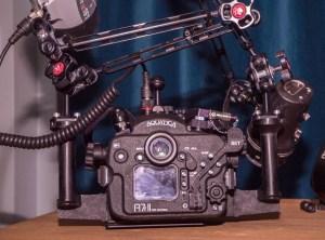 camera sm2 (1 sur 1)