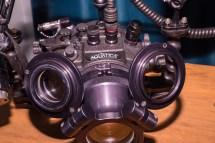 camera sm3 (1 sur 1)