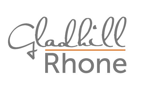 gr-logo-header