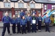 Scouts Troop