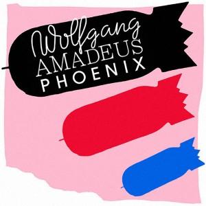 https://i1.wp.com/patricksisson.com/wp-content/uploads/2009/11/wolfgang-amadeus-phoenix-album-cover-300x300.jpg