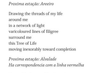 Canção Lisboeta