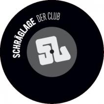SL-Logo-360x360