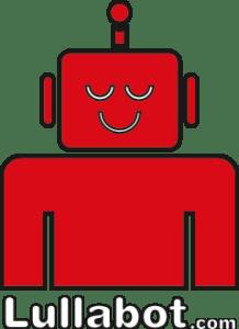 lullabot-logo