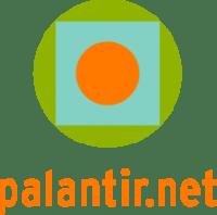 palantir_logo_vertical