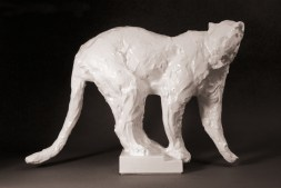 Royal Panther ceramic 1/12 © 2007