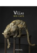 patrick-villas-big-cat