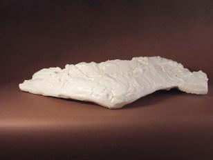 Royal Wing ceramic 1/12 © 2007