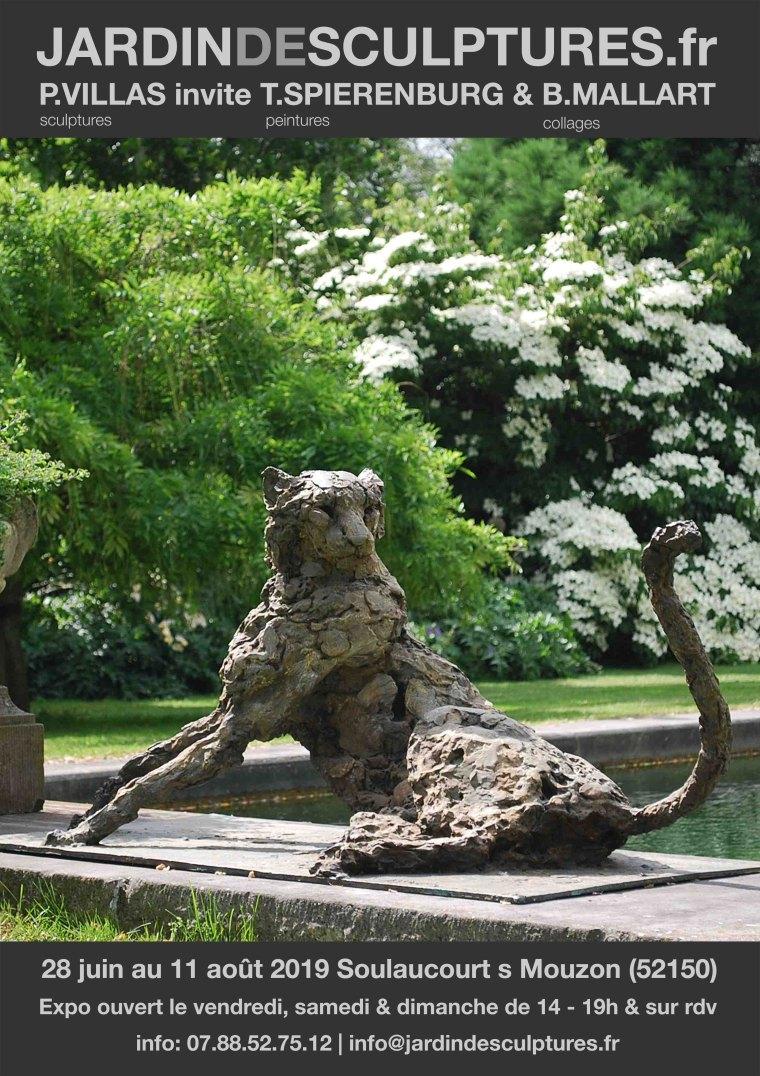 affiche-Jardin-de-Sculptures-OK