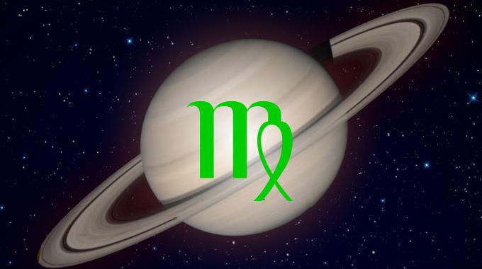 Saturn in Virgo – Patrick Watson