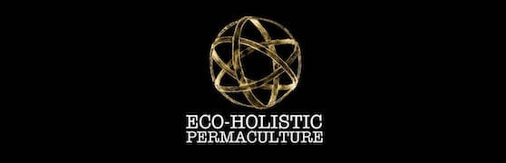 Eco-Holistic Permaculture