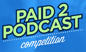 Paid 2 Podcast