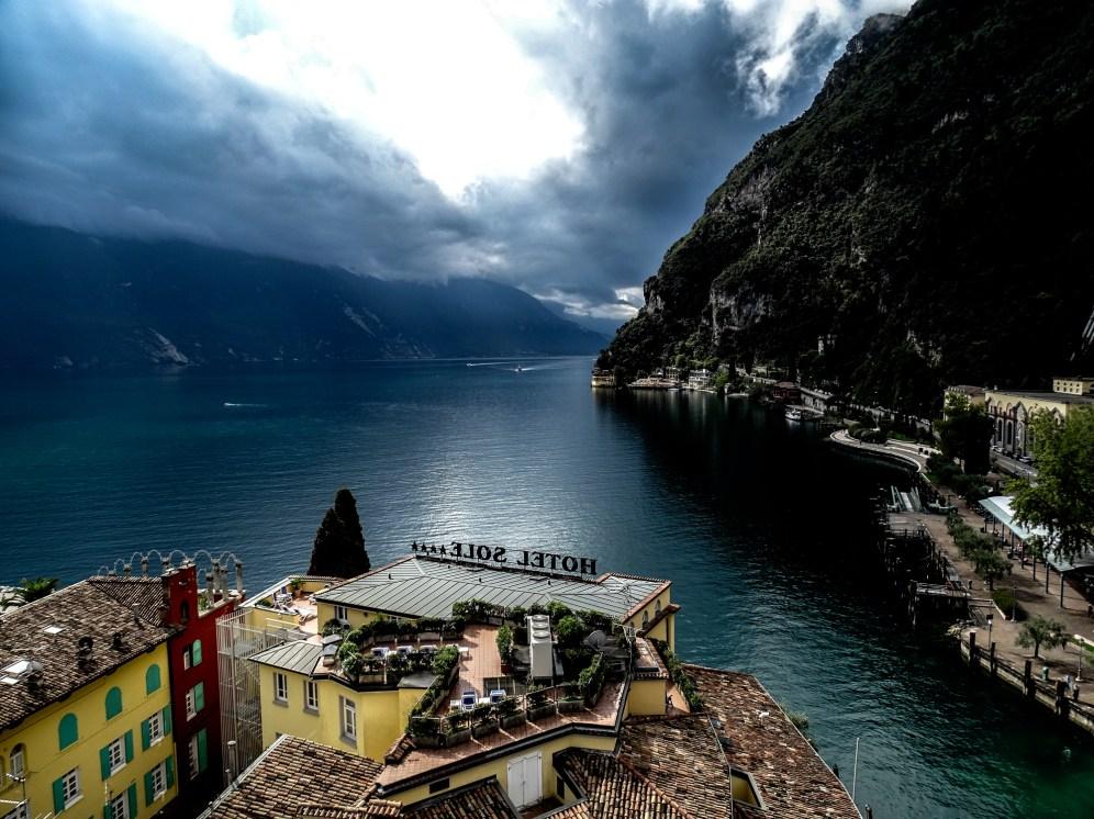 Gardasee 2015 (729)