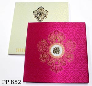 For Wedding Invitation Cards And Other Printing Services