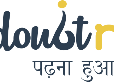 Why Doubtnut is a Good Buy for BYJU'S