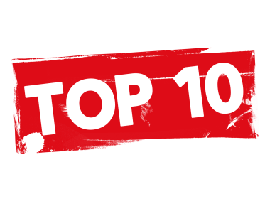 Top 10 Reasons to Choose BYJU's