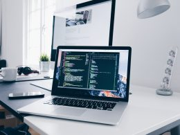 Learn to Code