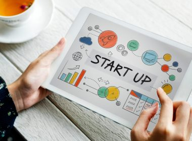 Startup Advisory