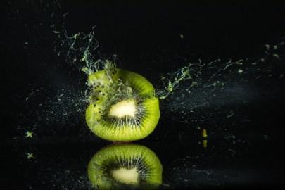 Fruchtschuss