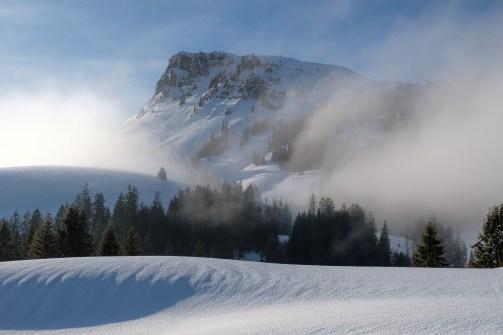 luzern_boeli_winter
