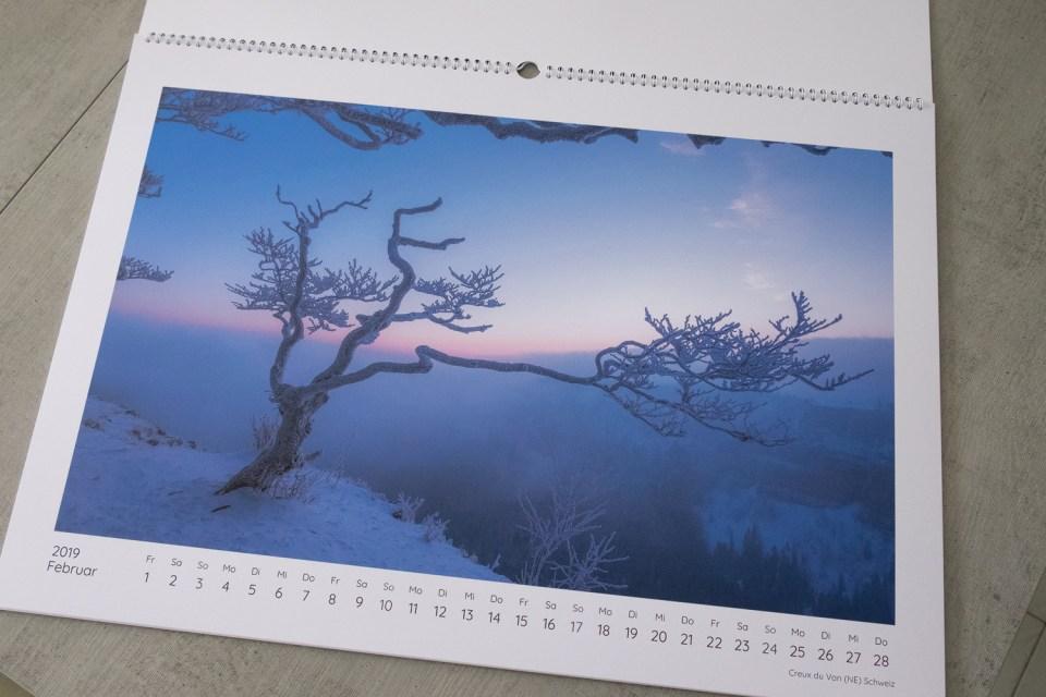kalender_2019_1