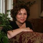 Ronna Sarvas Weltman