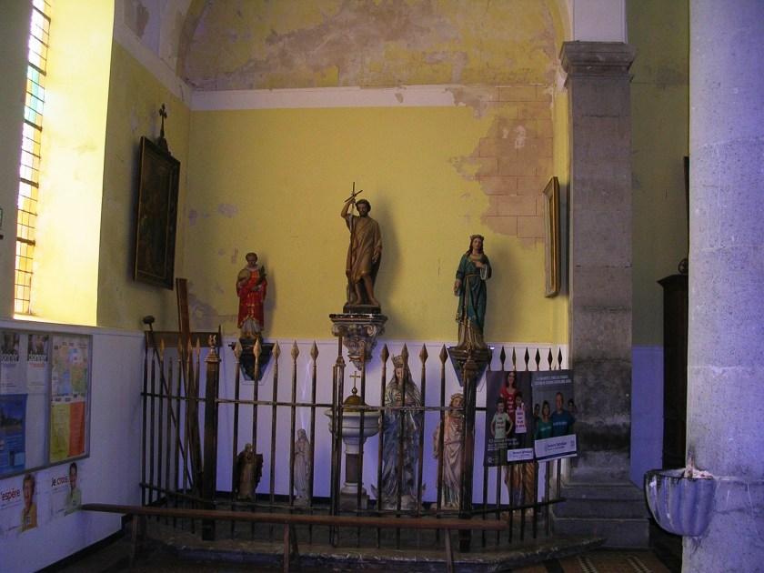 L'attribut alt de cette image est vide, son nom de fichier est Eglise-vue-intérieure-11.jpg.