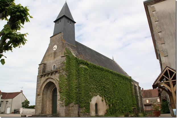 Eglise-Saint-Pantalon_thumb