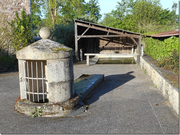 Fontaine-St-Plantaire_thumb