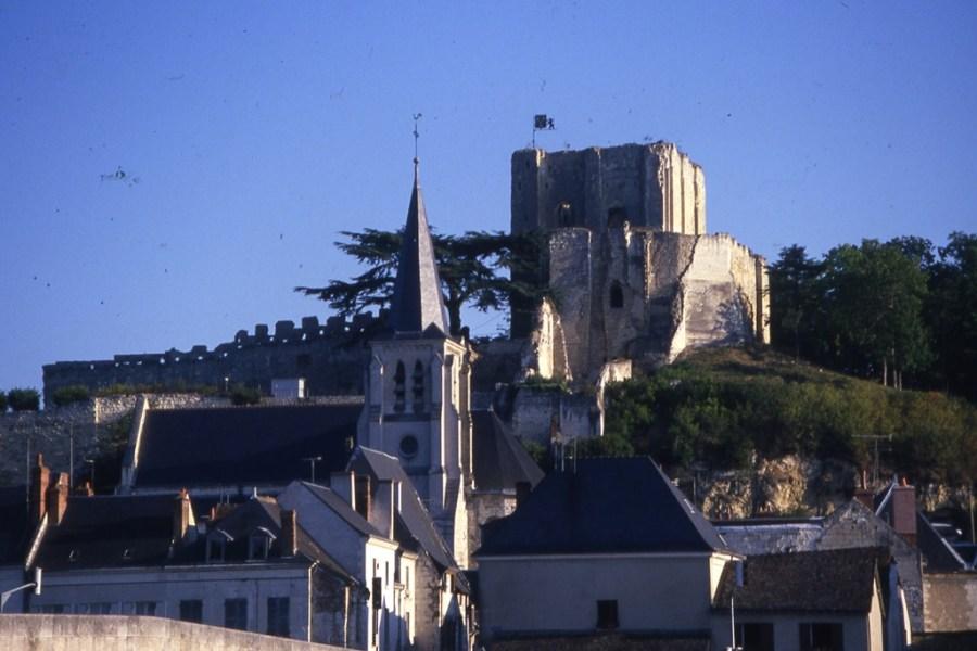 Montrichard-cit-mdivale