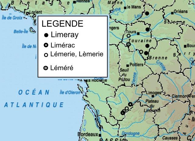 Toponymes-Limeray-Lmerie-2