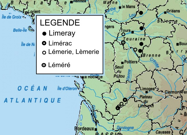 Toponymes-Limeray-Lmerie-2